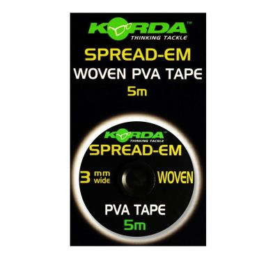 Spread Em PVA Tape