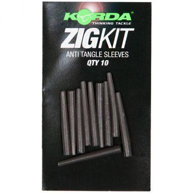 Korda - Zig Anti Tangle Sleeve
