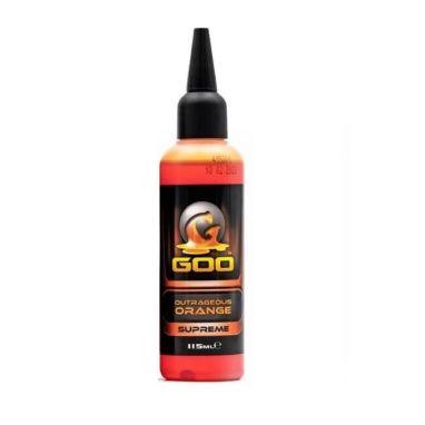 Korda - Goo - Outrageous Orange Supreme