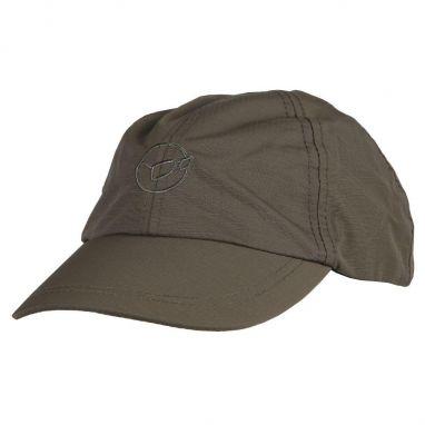 Korda - Kool Waterproof Cap