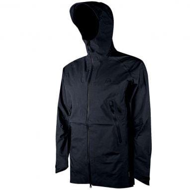 Korda - Kore Drykore Jacket Black