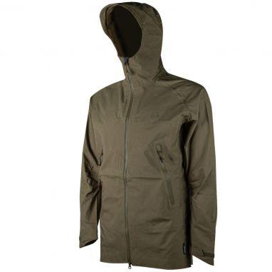 Korda - Kore Drykore Jacket Olive