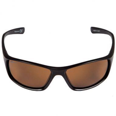 Korda - Polarised Wraps Sunglasses