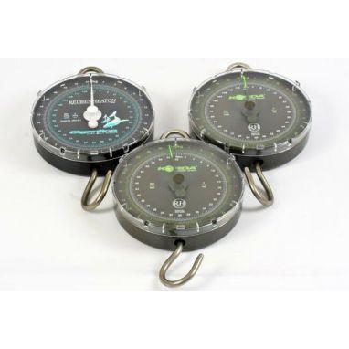 Korda - Reuben Heaton Scales