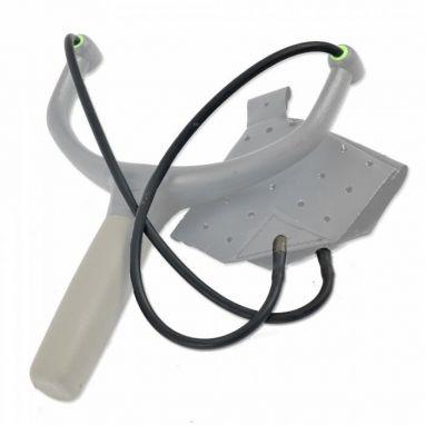 Korda - Katapult Spare Elastics