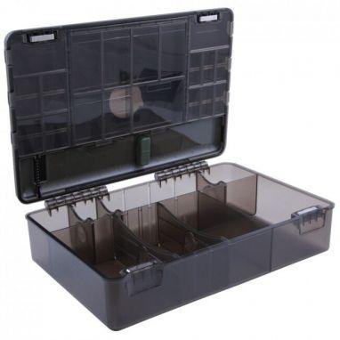 Korda - Tackle Box