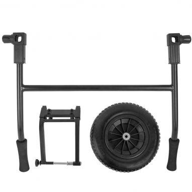 Korum - Accessory Chair Barrow Kit