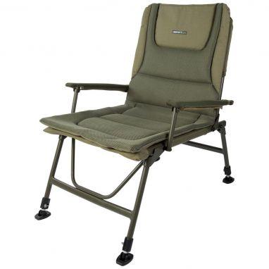 Korum - Aeronium Deluxe Supa Lite Chair