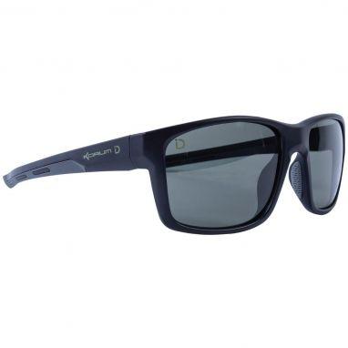 Korum - Idefinition Floating Polarised Sunglasses