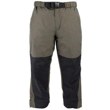 Korum - Neoteric Waterproof Trousers