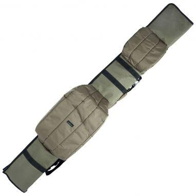 Korum - Opportunist Foldall - 3 Rod