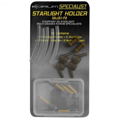 Korum - Starlight Holder Kit