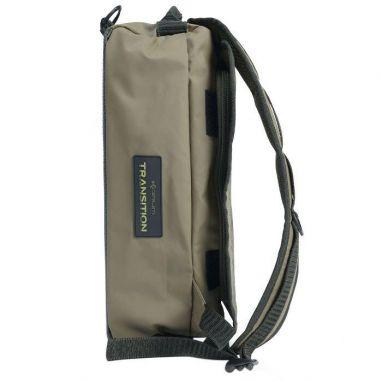 Korum - Transition Hydro Pack