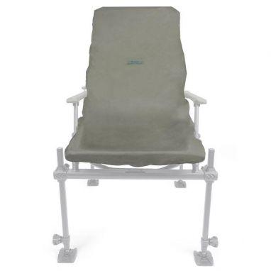 Korum - Universal Waterproof Chair Cover