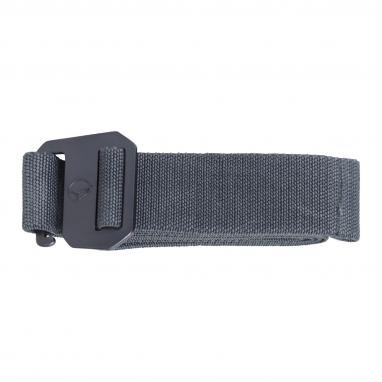 Korda - LE Kwik Draw Belt Charcoal