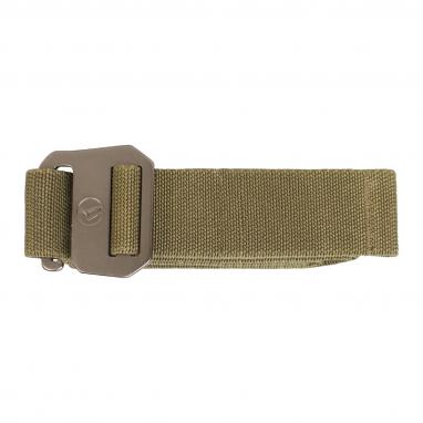 Korda - KORE Kwik Draw Belt Olive