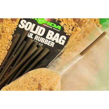 Korda - Solid PVA Bag Tail Rubber