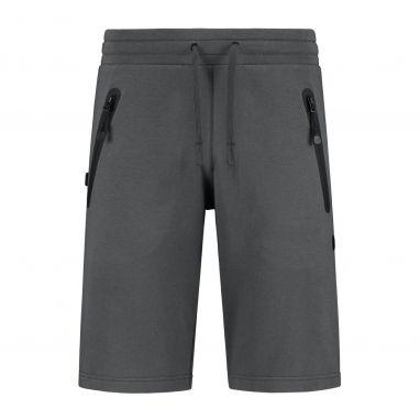 Korda - LE Charcoal Jersey Shorts