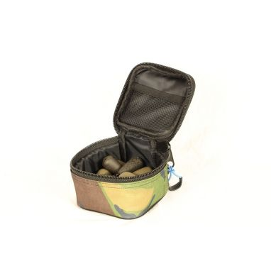 Cult Tackle - DPM Lead Pouch