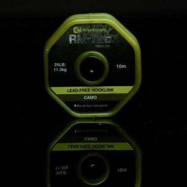 Ridgemonkey - RM-Tec Lead Free Hooklink