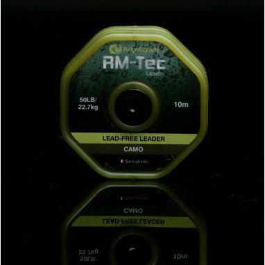 Ridgemonkey - RM-Tec Lead Free Leader