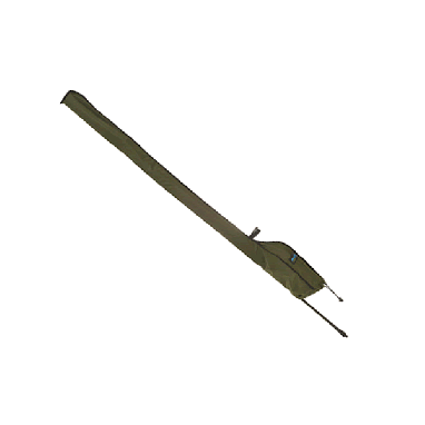 Aqua Products - Black Series Lightweight Rod Sleeve