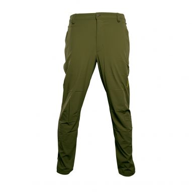 Ridgemonkey - Lightweight Trousers Green