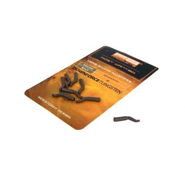 PB Products - Downforce Tungsten Long Shank Aligners
