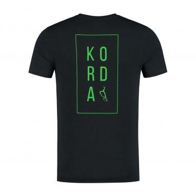 Korda - LE Loyal Tee
