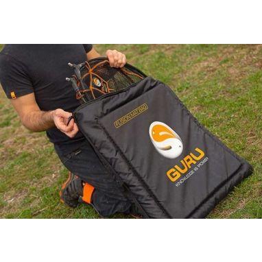 Guru - Fusion Mat Bag