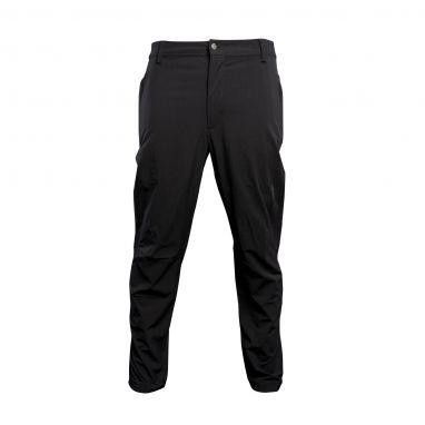 Ridgemonkey - Lightweight Trousers Black