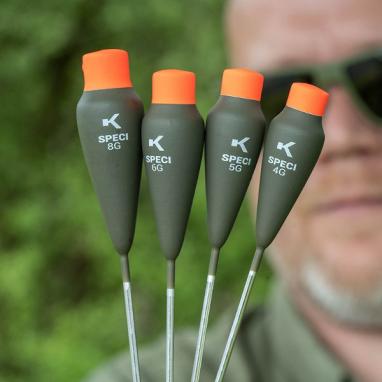 Korum - Glide Speci Stick