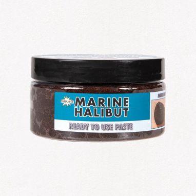 Dynamite Baits - Ready Paste - Marine Halibut