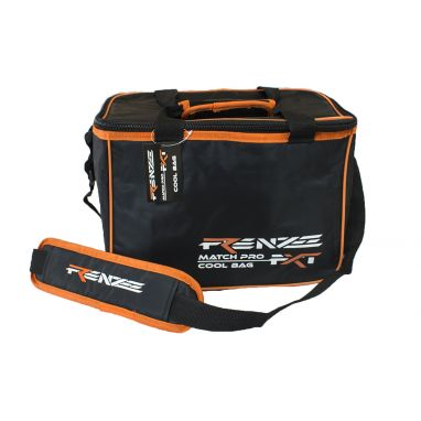 Frenzee - Match Pro Cool Bag