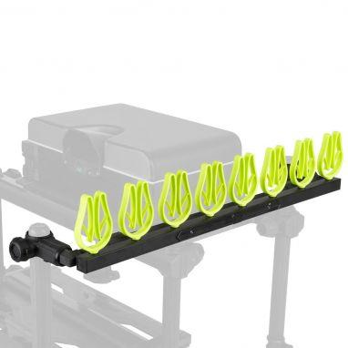 Matrix - 3D-R Extending 8 Kit Tulip Roost