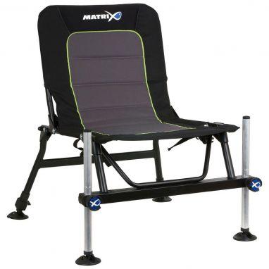 Matrix - Accessory Chair