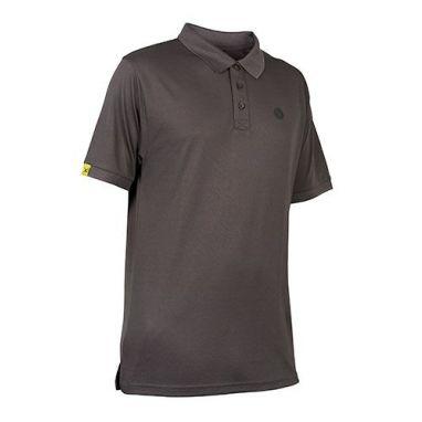Matrix - Lightweight Polo Shirt