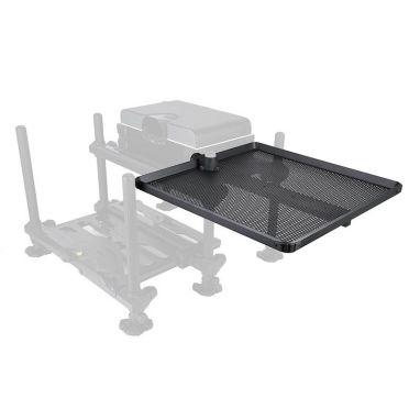 Matrix - Self Support Side Tray
