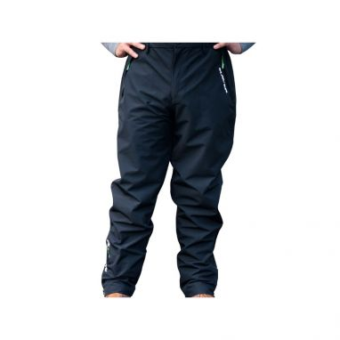 Maver - MV R 10 Waterproof Trousers