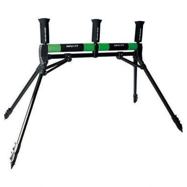 Maver - MV-R Commercial Double Pole Roller