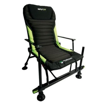 Maver - MVR Feeder Chair
