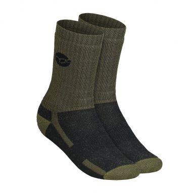 Korda - Kore Merino Wool Socks
