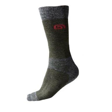 Trakker - Merino Thermal Socks