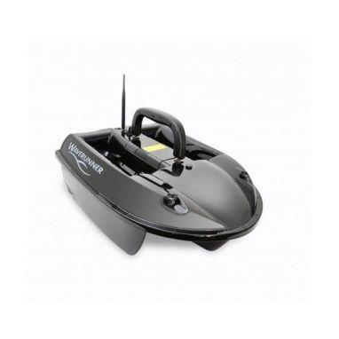 Waverunner - Mk4 5.8GHz Baitboat