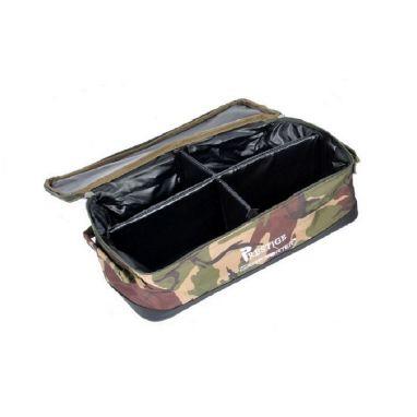 Prestige - Modular Tackle Bag
