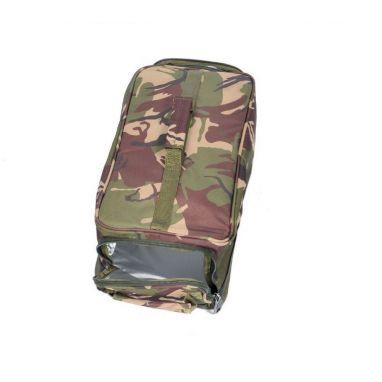 Prestige - Modular Bait/Cool Bag