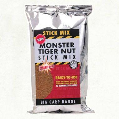 Dynamite Baits - Monster Tigernut Stick Mix