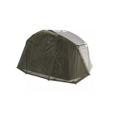 Chub - Outkast Shelter Mozzy Wrap