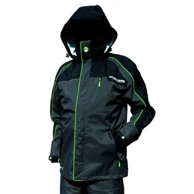 Maver - MV-R 25 Waterproof Jacket