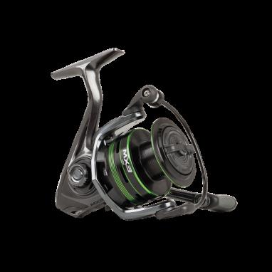 Mitchell - MX3 Spinning Reel